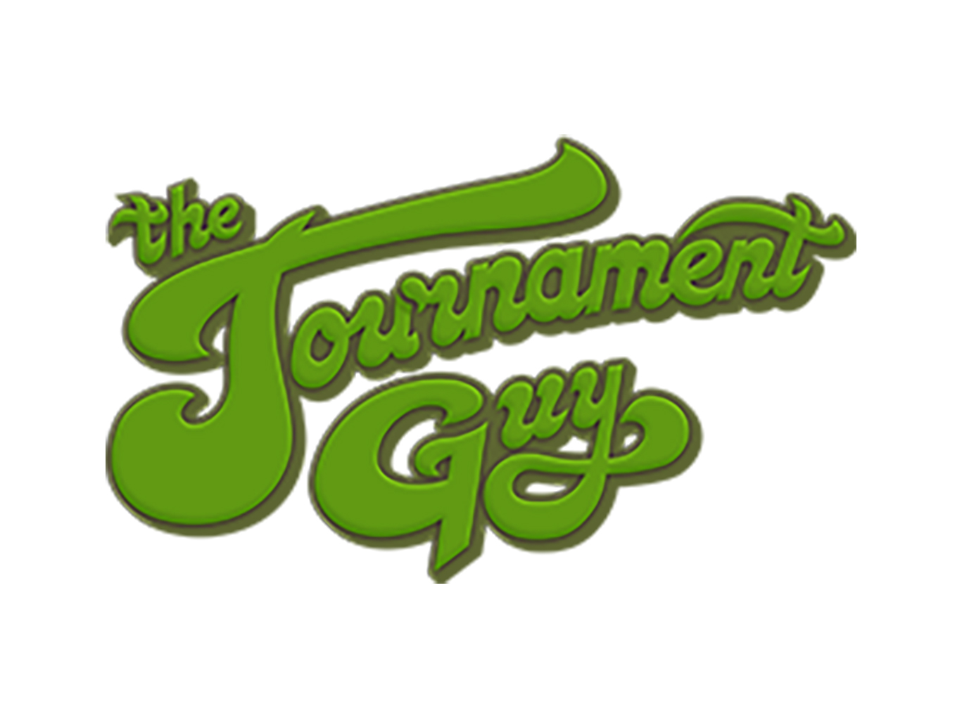 tournament guy logo
